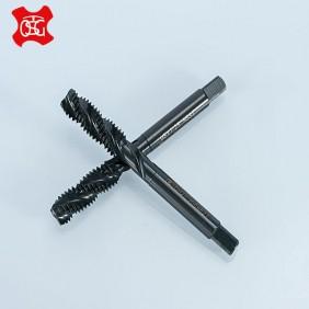 EX-H-SFT 黑色螺旋丝攻