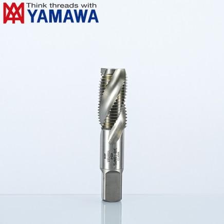 SP-NPS 螺旋槽平行牙管用丝攻
