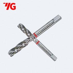 YG(T2809)红圈螺旋丝攻