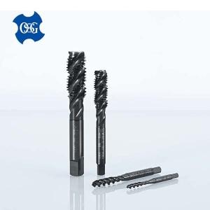 EX-SUS-SFT不锈钢螺旋槽丝锥