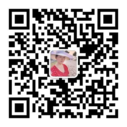 东莞市超鼎切削工具有限公司